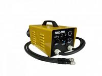 Трансформатор импульсной контактной сварки (споттер) Циклон ТИКС-2000
