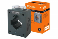 Трансформатор тока ТТН60/800/510VA/0,5S