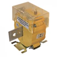 Трансформатор ТОП-0,66-5-0,5-100/5 У3