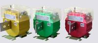 Трансформатор ТОП-0,66-5-0,5S-200/5 У3