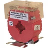 Трансформатор ТШП-0,66-3-0,5S-200/5 У3