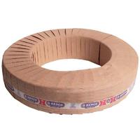 Труба металлопластиковая Henco 32 х 3,0 ( Бельгия ) (бухта 50 м)