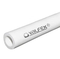 Труба SDR 6 PN20 ф40х6,7 (40) (Valfex)