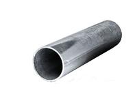 Труба сталь ВГП Ду15 s=2,8мм ГОСТ 3262-75 ТМК