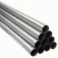 Труба стальная ВГП Ду-20 х 2,8 ГОСТ 3262-75