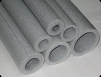Трубка Энергофлекс супер 22/9 ( 2 м) ( упаковке 240 м. или 120 шт. )