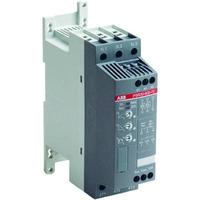 Устройство плавного пуска 11кВт 400В Imax 25А тип PSR25-600-70