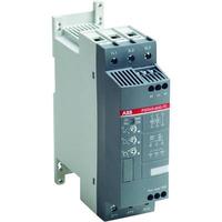 Устройство плавного пуска 22кВт 400В Imax 45А тип PSR45-600-70