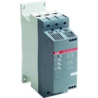 Устройство плавного пуска 55кВт 400В Imax 105A тип PSR105-600-70