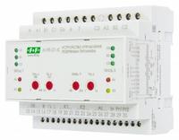 Устройство управления резервным питанием AVR-01-K