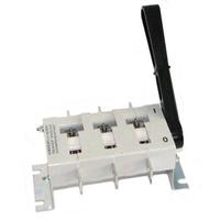 Выключатель-разъединитель 100А ВР32-31А-30220