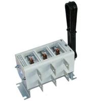 Выключатель-разъединитель 100А ВР32-31А-70220