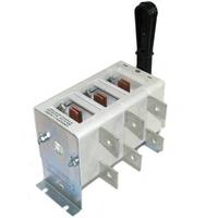 Выключатель-разъединитель 400А ВР32-37А-70220