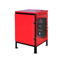 Печь д/сушки электродов ЭПСЭ 140/400М (380 В,6.0 кВт, 140кг, 730х680х1000,микропроц.)