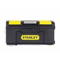 Ящик для инструментов 16 пластиковый Stanley Basic Toolbox