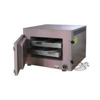 Печь д/сушки электродов ЭПСЭ 50/400 (220 В, 2,5 кВт, 40 кг, 604х470х680, без пульта)