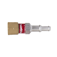 Клапан обратный КО-3-Г11 (газ)
