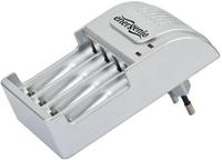 Зарядное устройство Energenie для АА и ААА аккумуляторов.